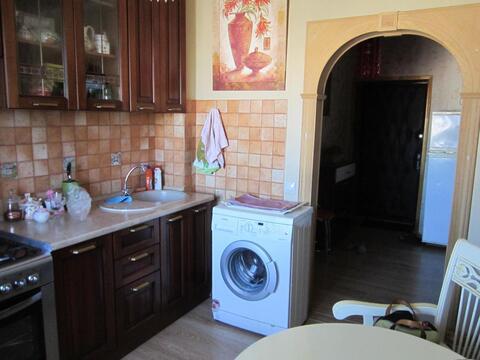 Продам 1-комнату в 3-комнатной квартире Солнечногорск, ул.Красная,174 - Фото 2