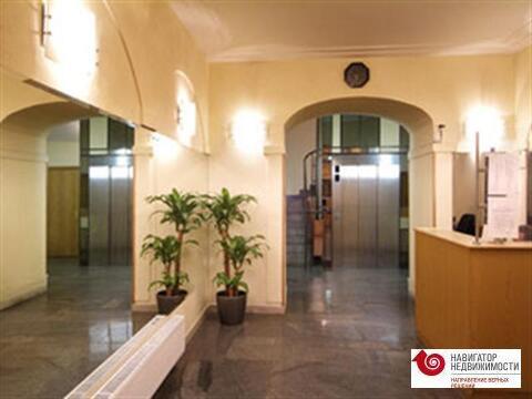Офис на Тверской 24. - Фото 2