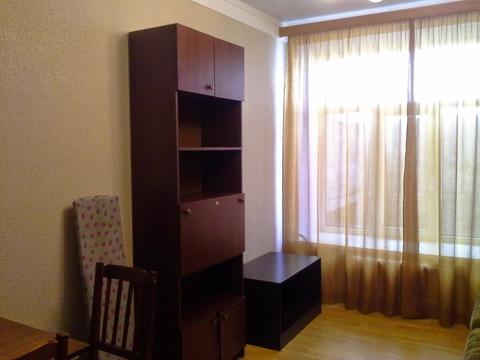 Продажа квартиры, м. Чкаловская, Ул. Гатчинская - Фото 1