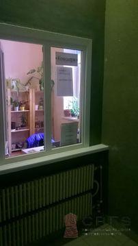 Просторная 2х комнатная квартира в мкр. Красная горка - Фото 3