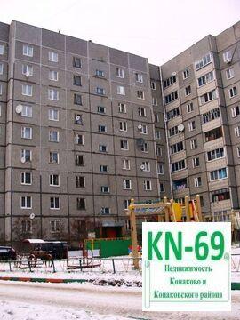 Комната на васильковского - Фото 1