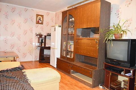 Сдается 1 комнатная квартира королеве Лесные поляны - Фото 3