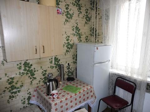 Продается комната 14 м2 в 2 ком кв-ре ул.М.Федоренко - Фото 4