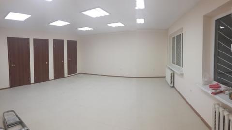 Сдается нежилое помещение свободного назначения, 60 кв.м - Фото 2