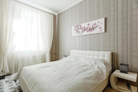 Сдается 1-к квартира в ЖК Елена - Фото 4