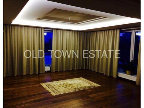 360 000 €, Продажа квартиры, Купить квартиру Рига, Латвия по недорогой цене, ID объекта - 313141852 - Фото 1