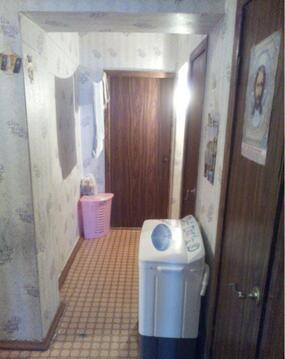 Продается 5-и комнатная квартира - Фото 3