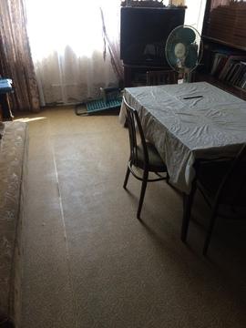 Свободная продажа 3 комнатной квартиры в Бирюлево - Фото 3