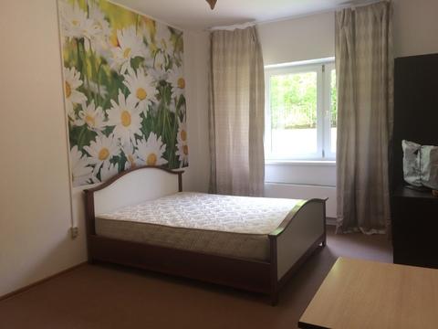 Продажа 4-комнатной квартиры - Фото 1