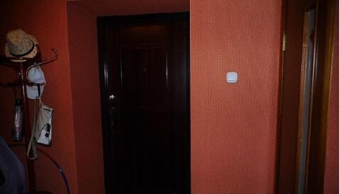 Сдается 1 ком. квартира в отличном состоянии, для некурящих. - Фото 2
