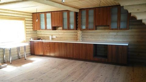 Купить загородный дом у моря для отдыха в Крыму! - Фото 3