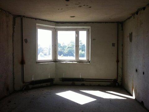 Квартира в Новой Трехгорке - Фото 5