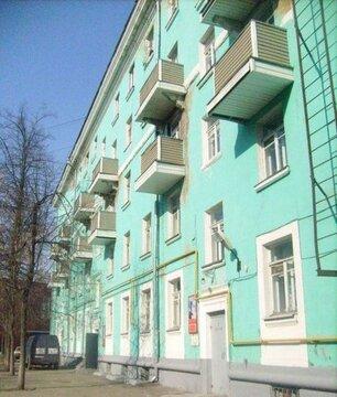 Сдадим комнату на Трофимова - Фото 1