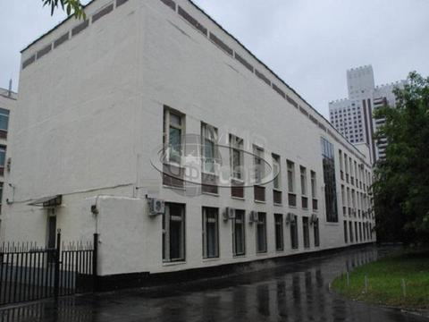 Офис, 294 кв.м. - Фото 1