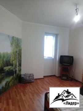 Сдам 2-х комнатную квартиру в пгт Афипский - Фото 3