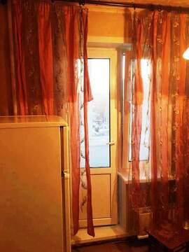 Продам 2-к квартиру в Балабаново ул.Лесная 4 - Фото 2