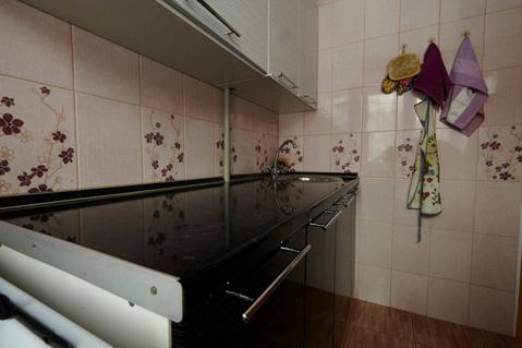 Продажа квартиры, Нижний Новгород, Ул. Гаугеля - Фото 1