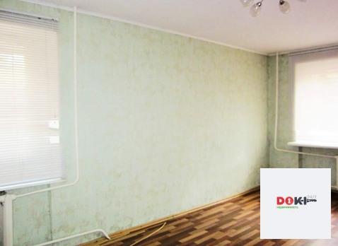 Двухкомнатная квартира на ул.Горького - Фото 5