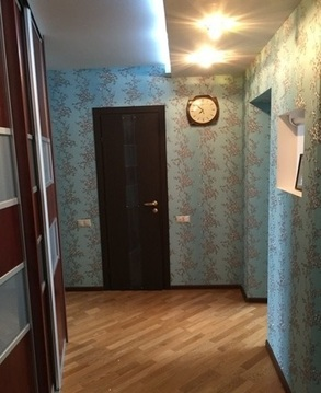 Аренда квартиры, Уфа, Бульвар Ибрагимова - Фото 3