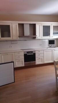 Продам 3-комнатную квартиру 131 кв.м - Фото 3
