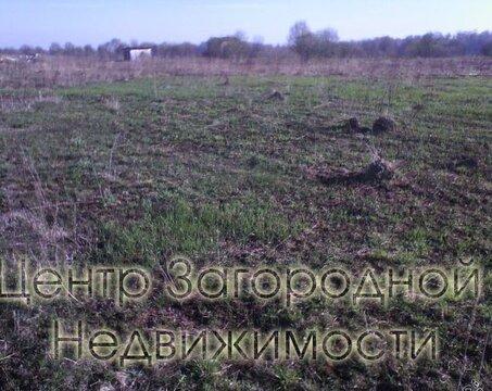 Участок, Калужское ш, Симферопольское ш, 61 км от МКАД, Алферово д. . - Фото 2