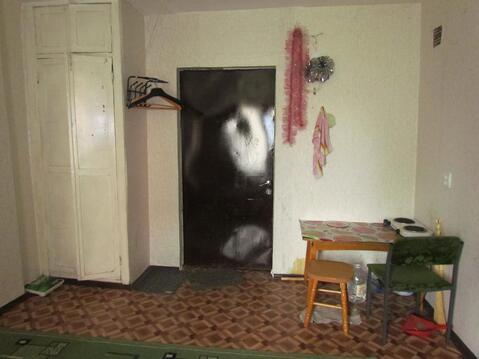 Продается комната в г .Озеры Московской области - Фото 2