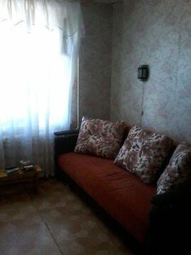 Продается 3-комнатная квартира н улице Ольговской - Фото 4