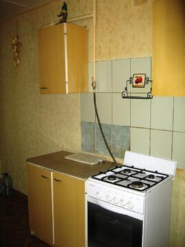 Сдается 1 комн/квартира а г.Одинцово - Фото 2