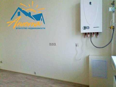 1 комнатная квартира в Жуково, Маршала Жукова 13 - Фото 5