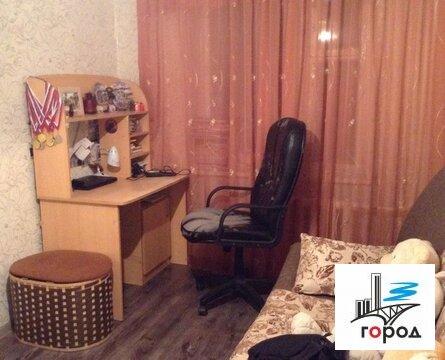 Продажа 2-комнатной квартиры, улица Чапаева 119/206 - Фото 4