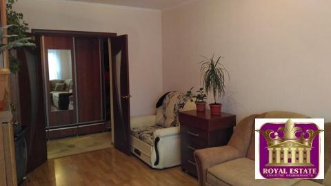Продается 3к квартира в раене 7 гор Больницы - Фото 3