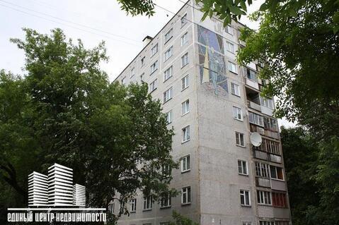 3х к. квартира, г. Дмитров, ул. Загорская д. 32 - Фото 1