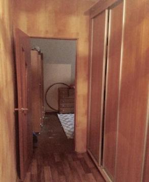 Продается 2-комнатная квартира ул. Чкалова - Фото 5
