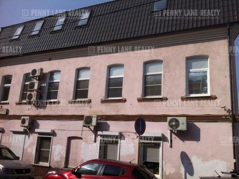 Сдается офис в 8 мин. пешком от м. Таганская - Фото 2