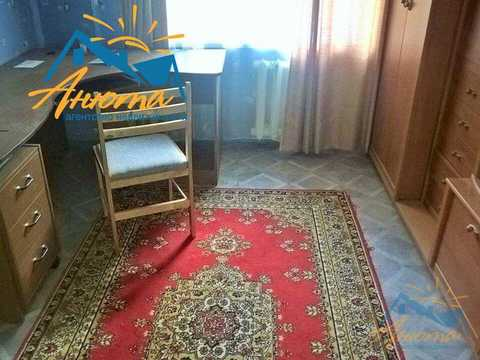 2 комнатная квартира в Жуково, Первомайская 10 - Фото 2