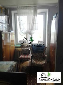 Продам 2-ную квартиру Зеленоград корпус 345. Один взрослый собственник - Фото 5