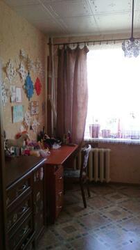 Продам 5-и комнатную квартиру в Тосно, ул. М.Горького, д. 6. 4 этаж/5 - Фото 2