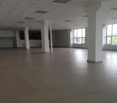 Лот с34 Продажа производственно-административного здания - Фото 2