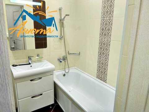 Продается 1 комнатная квартира в городе Балабаново улица Южная 2б - Фото 5