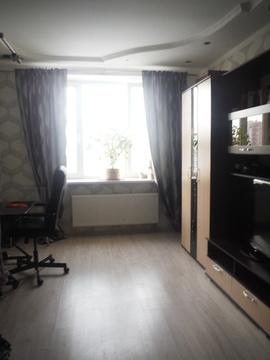 Продаётся 2-комнатная квартира г. Раменское, ул. Крымская, д.1 - Фото 4