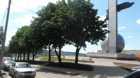 Продам торгово-офисное помещение на пер. Смоленском/Комарова - Фото 5