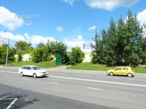 Предлагается на продажу комплекс зданий, расположенный на охраняемом з - Фото 1