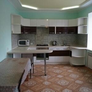 Продажа дома 140 м2 на участке 5.5 соток - Фото 1