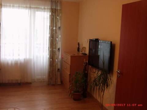 Продается 1-комн. апартаменты, 37.4 м2 - Фото 5