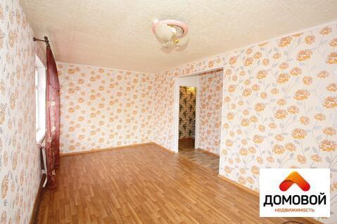 Уютная 1-комнатная квартира в районе вокзала, ул. Физкультруная - Фото 2