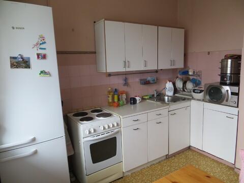 Сдается однокомнатная квартира в южном Измайлово - Фото 3