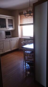 Продам 3-комнатную квартиру 131 кв.м - Фото 4