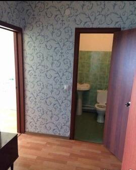 Продаётся однокомнатная квартира на Опытной с/х станции - Фото 4