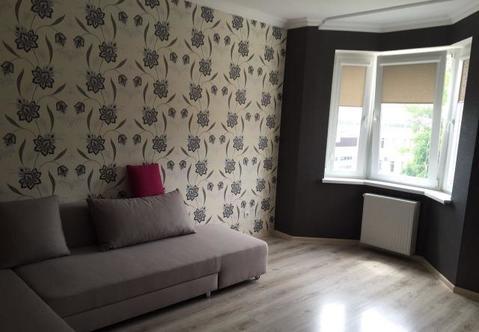 1-комнатная квартира в Зеленоградске - Фото 3
