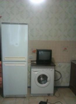 Сдаем квартиру в новом доме - Фото 4
